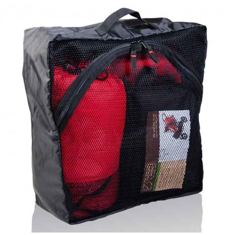 Mountain Buggy Carry-On Storage Bag - Black