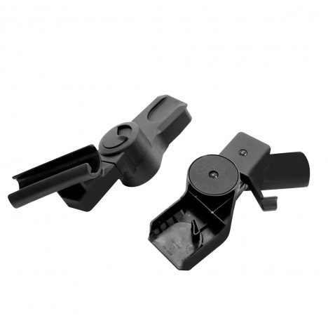 Mountain Buggy Cosmopolitan Car Seat Adaptors