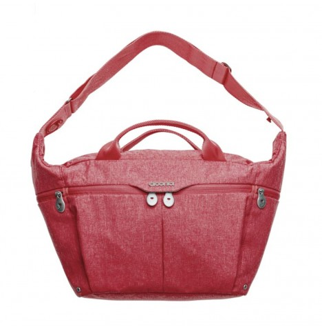 Doona All Day Changing Bag - Love