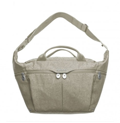 Doona All Day Changing Bag - Dune