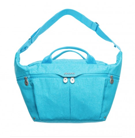 Doona All Day Changing Bag - Sky