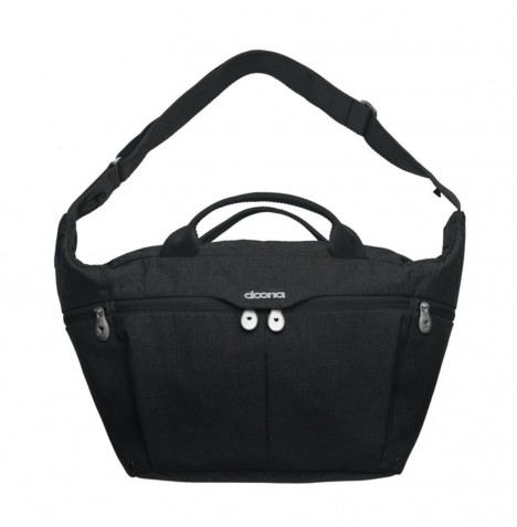 Doona All Day Changing Bag - Night