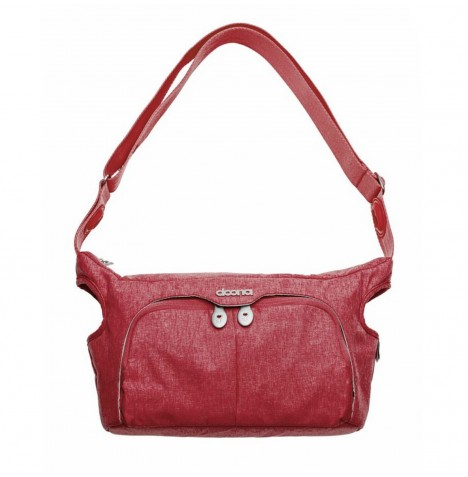 Doona Essentials Changing Bag - Love