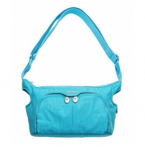 Doona Essentials Changing Bag - Sky