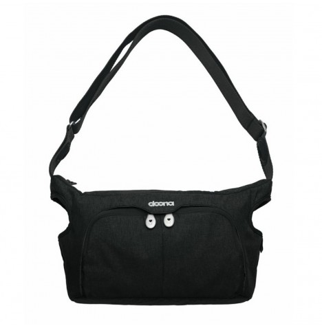 Doona Essentials Changing Bag - Night