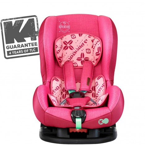 Cosatto | Buy Cosatto Car Seats Group 1 (9 Mths to 4 Yrs) & more