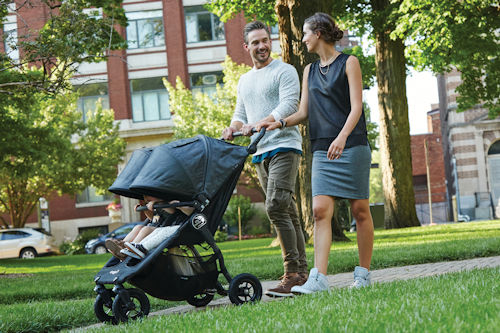 Online4baby Buy Cheap Prams Pushchairs Strollers Travel Systems