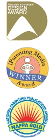 Baby Jogger Awards - Online4Baby: Official Stockist