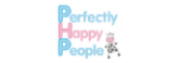 Perfectly Happy People