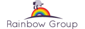 Rainbow Group