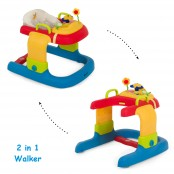 Baby Walkers & Ride On's