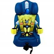 Booster Seats Group 1,2,3, (9 Mths  to 12 Yrs)