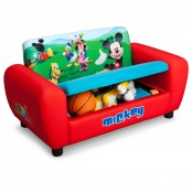 Baby Chairs / Sofas / Bean Bags / Desks / Tables & Toy Boxes
