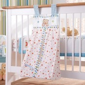 Baby Changing Mats & Accessories