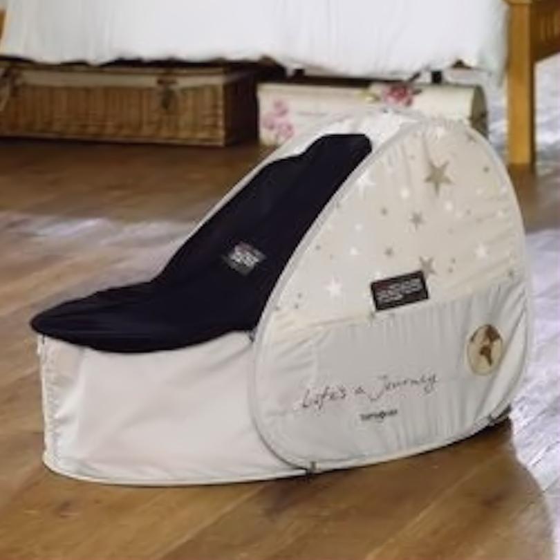 samsonite pop up images bed mattress sale. Black Bedroom Furniture Sets. Home Design Ideas