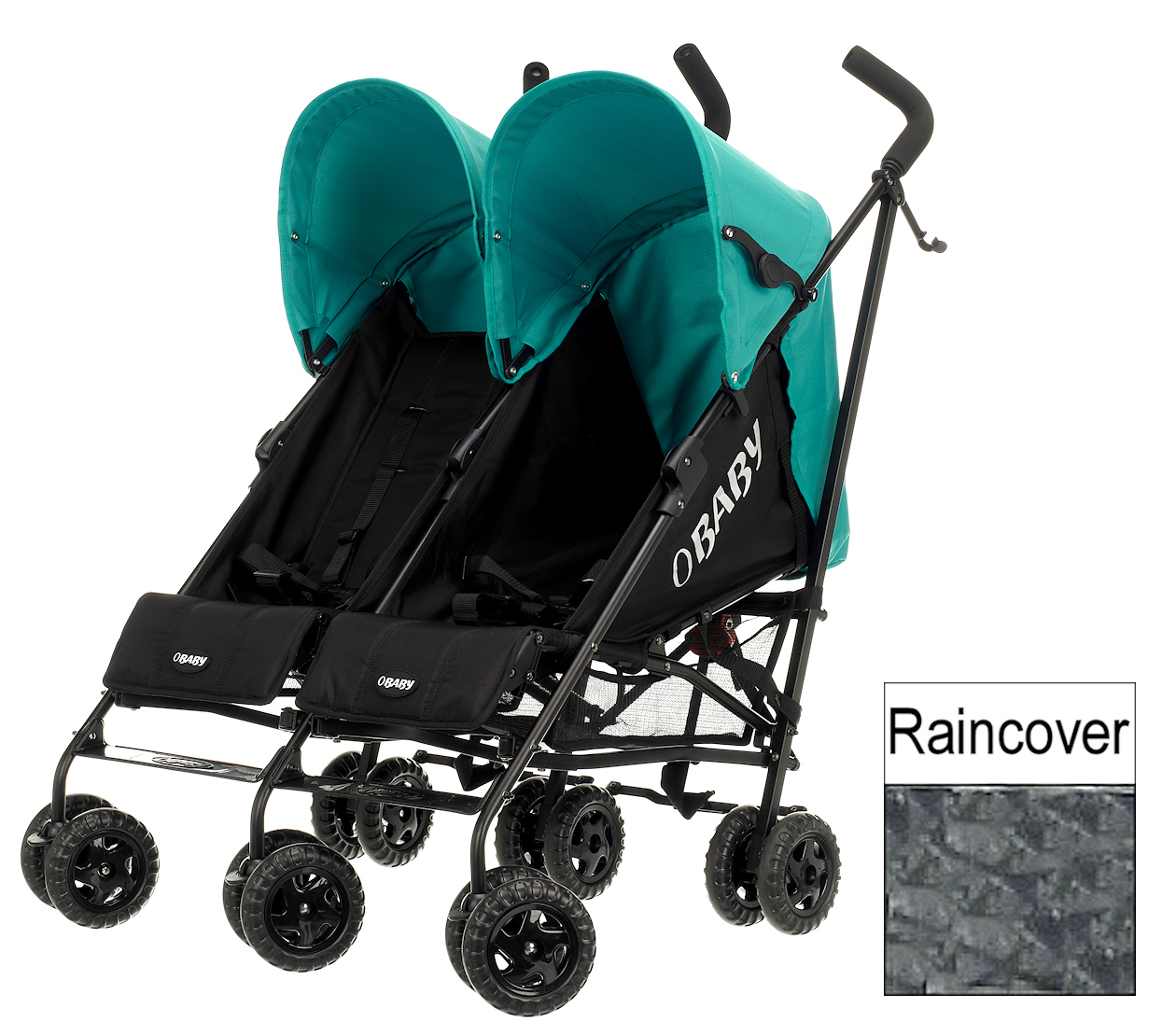 Price Details Stroller Bugaboo Donkey Jan2018the Twins