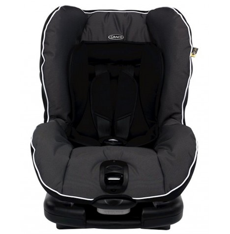 new graco coast group 1 car seat oxford childs car seat baby carseat. Black Bedroom Furniture Sets. Home Design Ideas