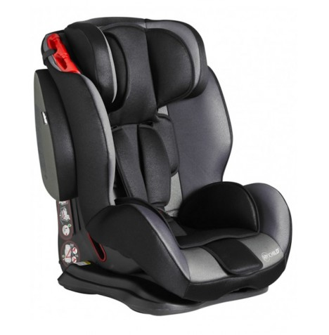 NEW MY CHILD JET STREAM GROUP 123 CAR SEAT CHILDS CAT BOOSTER ...