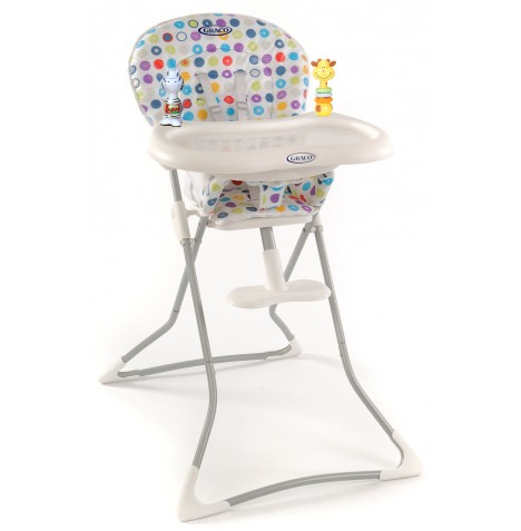 Graco Mix And Move Toys 83
