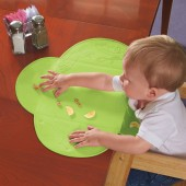 Summer Infant Tiny Diner Baby Place Mat