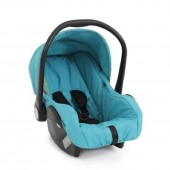 BabyStyle Oyster Group 0+ Car Seat - Ocean