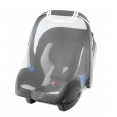 Recaro Mosquito Net for Young Profi Plus Car Seats