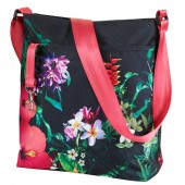 Cosatto Woop Changing Bag - Tropico