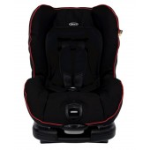 Graco Coast Group 1 Car Seat - Monaco