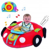 Galt Toys Playnest - Car