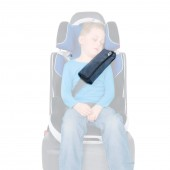 Hauck Cushion Me Seatbelt Protector