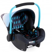 Koochi Upstart Group 0+ Infant Car Seat  - San Fran