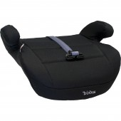 AxKid Mate Group 2 / 3 Booster Seat - Black