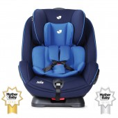 Joie Stages Group 0+,1,2 Car Seat - Caribbean