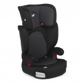 Joie Trillo Group 2,3 Booster Car Seat - Earl Grey