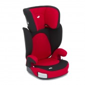 Joie Trillo Group 2,3 Booster Car Seat - Salsa