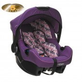 Obaby Group 0+ Infant Carrier Car Seat - Little Cutie