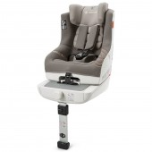 Concord Absorber XT IsoFix Group 1 Car Seat - Cool Beige