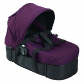 Baby Jogger Select Carrycot Kit - Amethyst