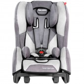 RECARO Young Expert Plus Car Seat Group 1 - Shadow