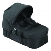 Baby Jogger Select Carrycot Kit - Onyx Black