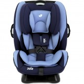 Joie Every Stage Group 0+,1,2,3 Car Seat - Eclipse