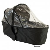 Mountain Buggy Duet / Swift / Mini Carrycot Plus Storm Cover / Raincover