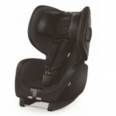 RECARO Optia Car Seat Group 1 - Black