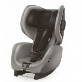 RECARO Optia Car Seat Group 1 - Shadow