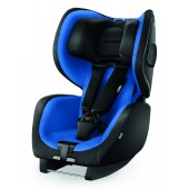 RECARO Optia Car Seat Group 1 - Saphir