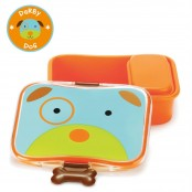 Lunchboxes & Accessories
