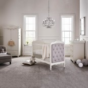 Nursery Room Sets