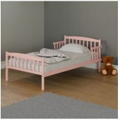 Junior & Toddler Beds