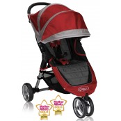 Pushchairs / Buggies & Strollers