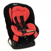 Car Seats  / Booster Seats & Accessories
